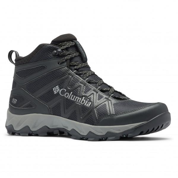 Peakfreak X2 Mid Outdry - Walking boots