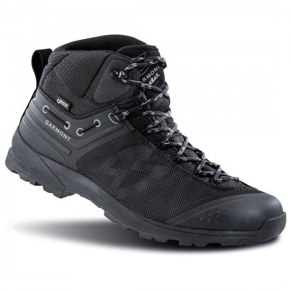 Karakum 2.0 GTX - Walking boots