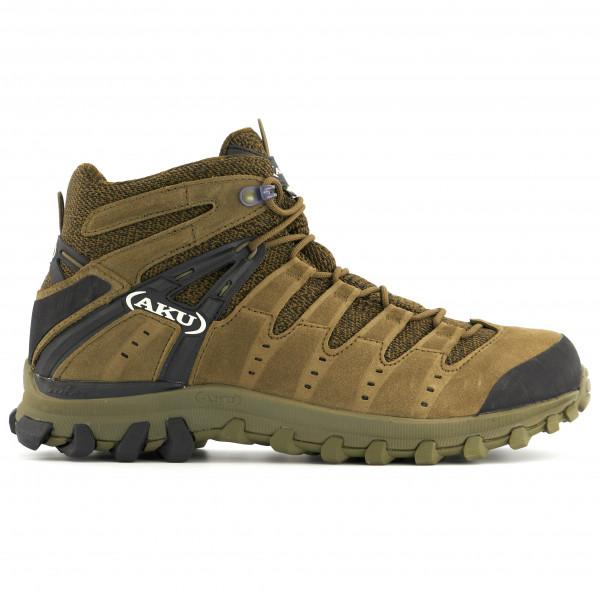 Alterra Lite Mid GTX - Walking boots