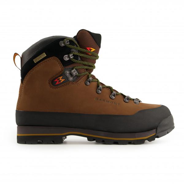 Nebraska GTX - Walking boots