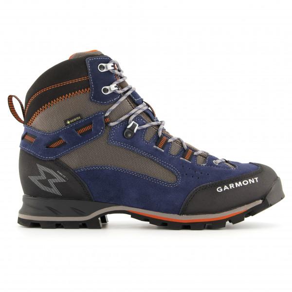 Garmont - Rambler 2.0 GTX - Wanderschuhe