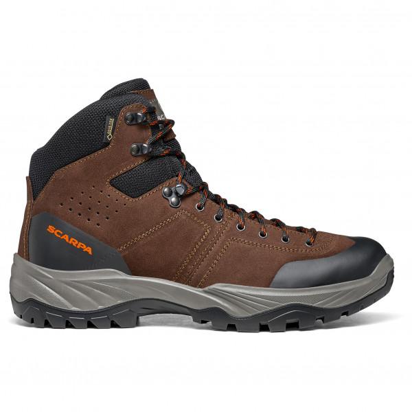 Scarpa - Boreas GTX - Walking boots