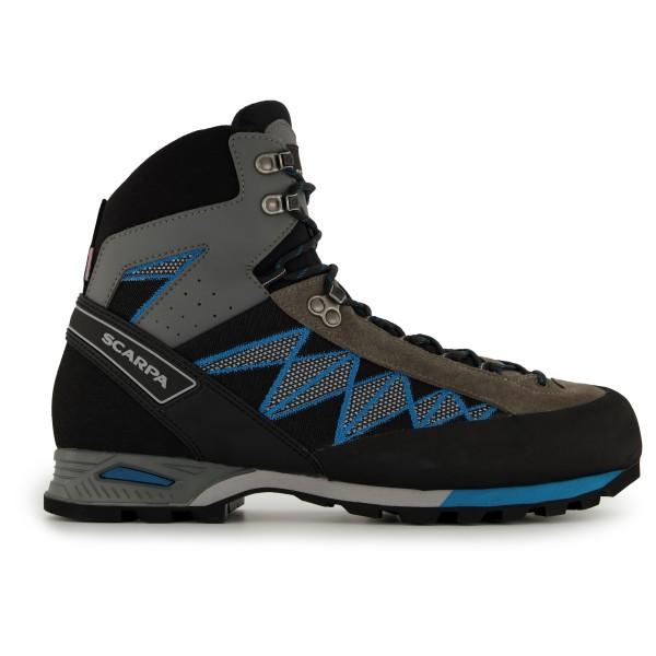 Marmolada Trek HD - Walking boots