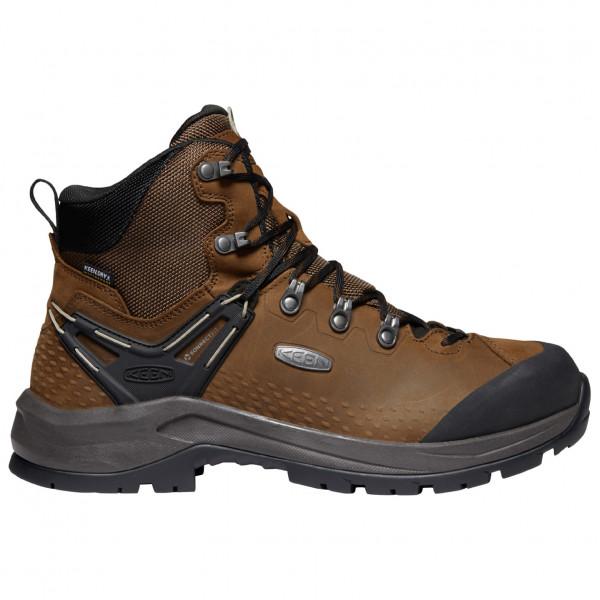 Keen - Wild Sky Mid WP - Walking boots