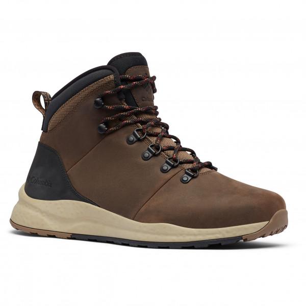 SH/FT WP Hiker - Walking boots