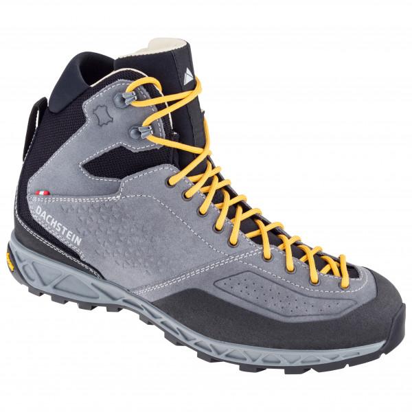 Dachstein - Super Ferrata MC LTH - Walking boots