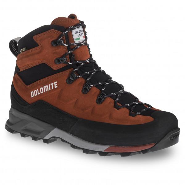 Dolomite - Steinbock GTX - Wanderschuhe