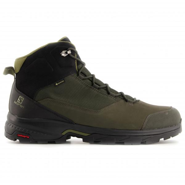 Outward GTX - Walking boots
