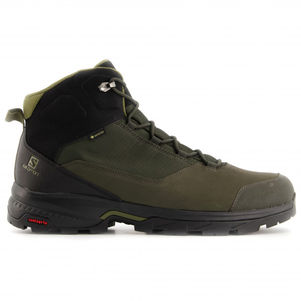 Salomon - Outward GTX - Wanderschuhe