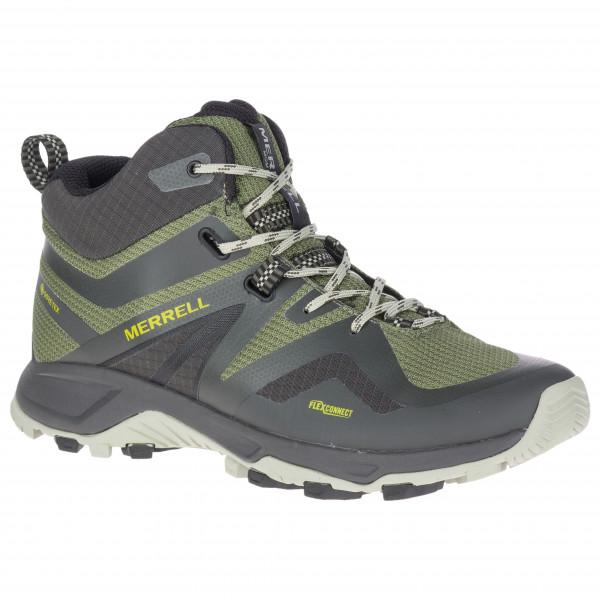 Merrell - MQM Flex 2 Mid GTX - Walking boots