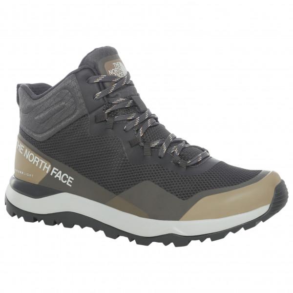 Activist Mid FutureLight - Walking boots
