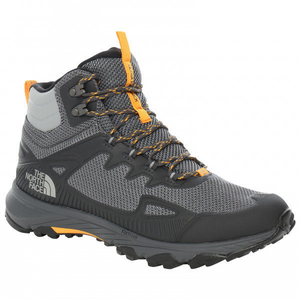 The North Face - Ultra Fastpack IV Mid FutureLight - Wandelschoenen