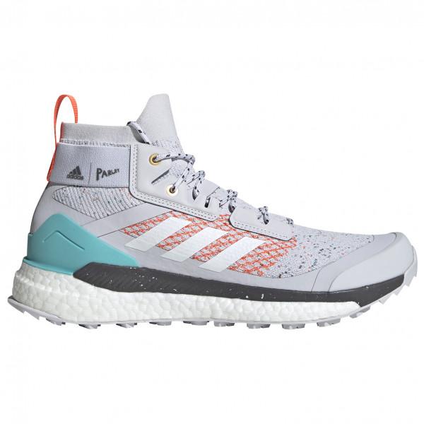 adidas - Terrex Free Hiker Parley - Wanderschuhe