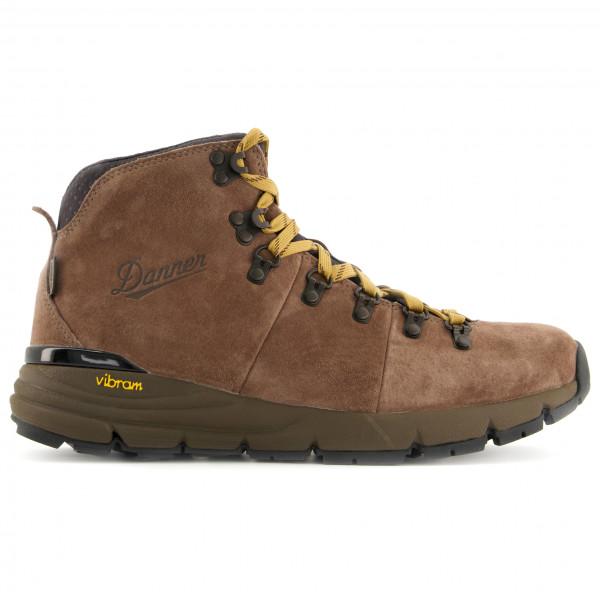 Danner - Mountain 600 4.5'' - Scarpe da trekking