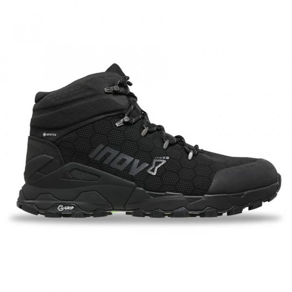 Inov-8 - Roclite Pro G 400 GT - Walking boots