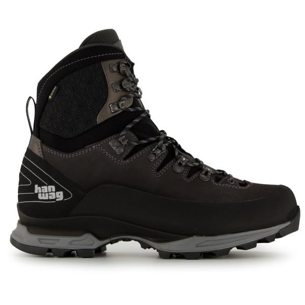 Alverstone II Wide GTX - Walking boots