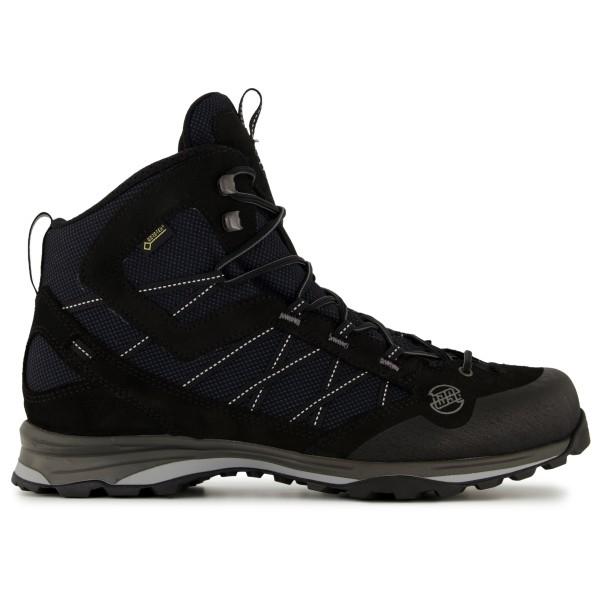 Belorado II Mid Bunion GTX - Walking boots