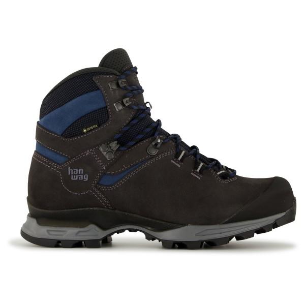 Hanwag - Tatra Light Bunion GTX - Walking boots