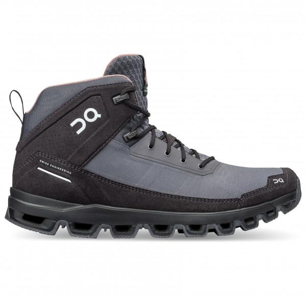 Cloudridge - Walking boots