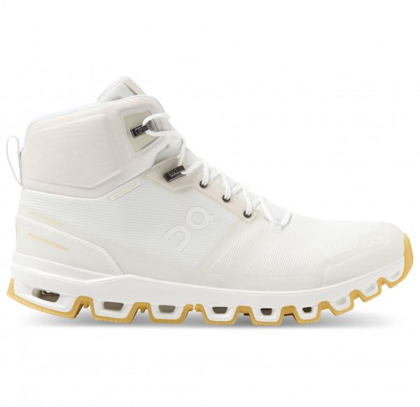 On - Cloudrock Edge Raw - Walking boots