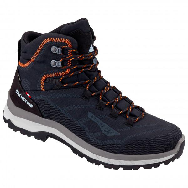 Nockstein MC GTX - Walking boots