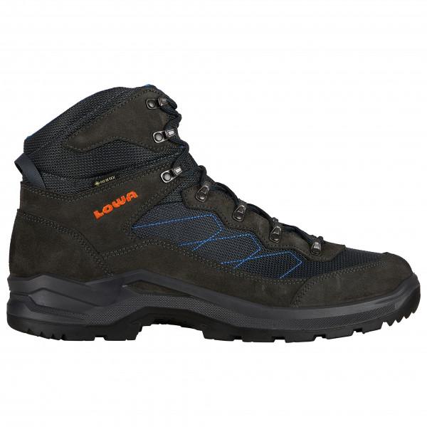 Taurus Pro GTX MID - Walking boots