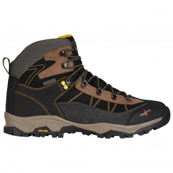Taiga GTX - Walking boots
