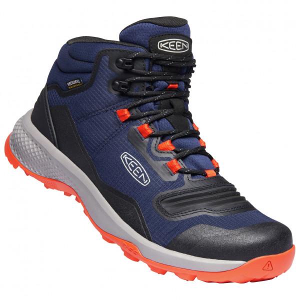 Tempo Flex Mid WP - Walking boots
