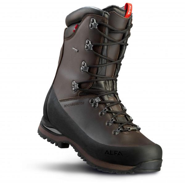 Alfa - Bever Pro Advance GTX - Walking boots