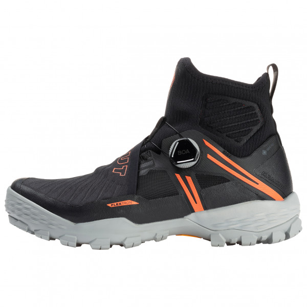 Mammut - Ducan Boa High GTX - Walking boots