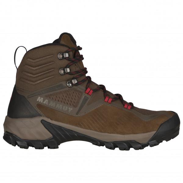 Sapuen High GTX - Walking boots