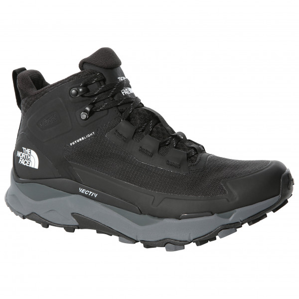 Vectiv Exploris Mid Futurelight - Walking boots