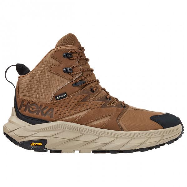 Hoka One One - Anacapa Mid GTX - Walking boots