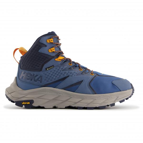 Hoka - Anacapa Mid GTX - Walking boots