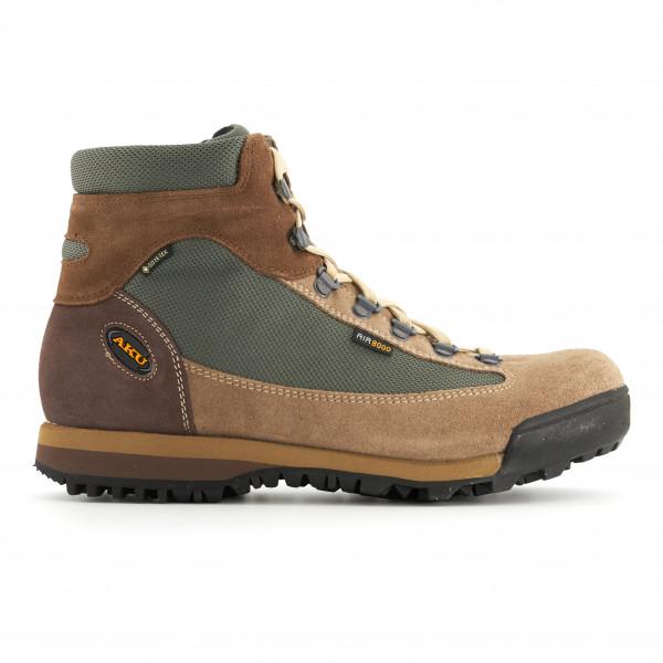 Slope Original GTX - Walking boots