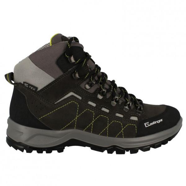 Ulandas - Walking boots