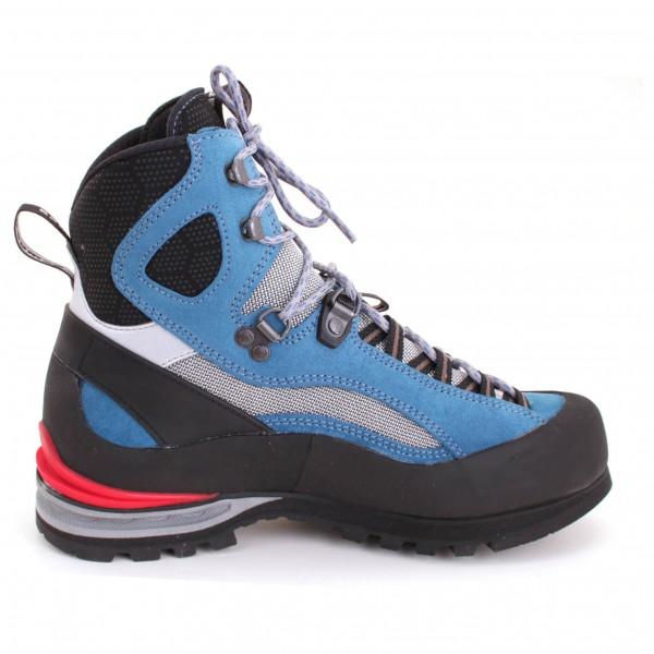 Hanwag - Ferrata Combi GTX - Bjergstøvler