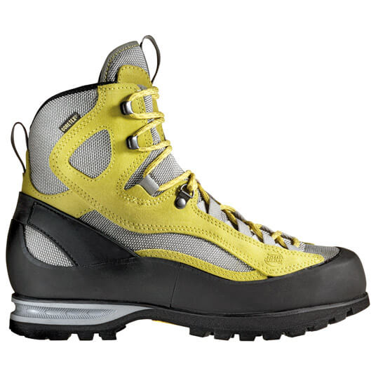 Hanwag - Ferrata GTX - Trekking boots