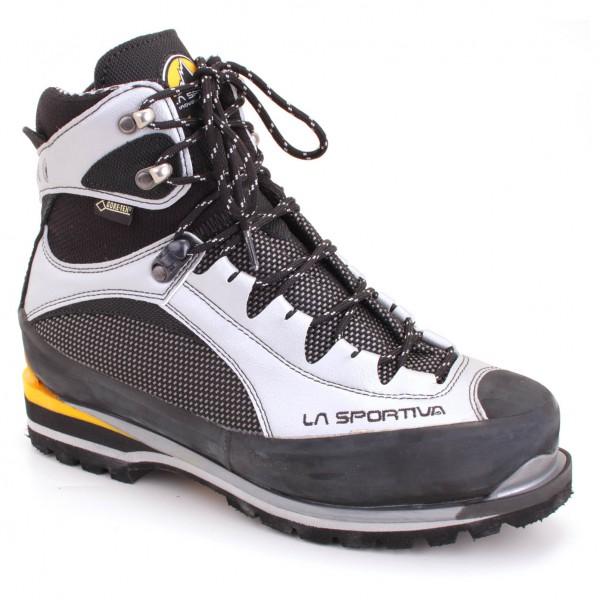 La Sportiva - Trango Extreme Evo Light GTX - Mountaineering boots