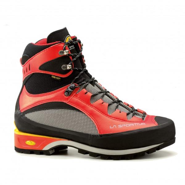 La Sportiva - Trango S Evo GTX - Trekking boots
