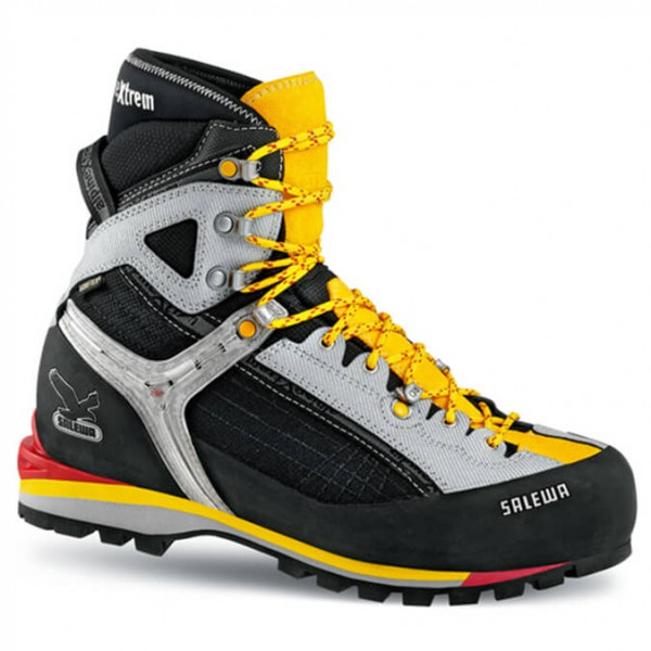 Salewa - Men's Raven Combi GTX - Mountaineering boots