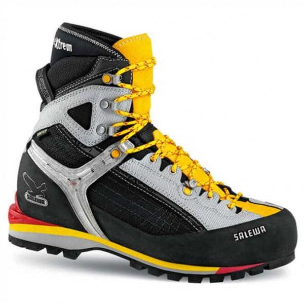 Salewa - Men's Raven Combi GTX - Trekking boots