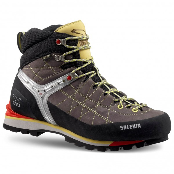 Salewa - Rapace GTX - Mountaineering boots