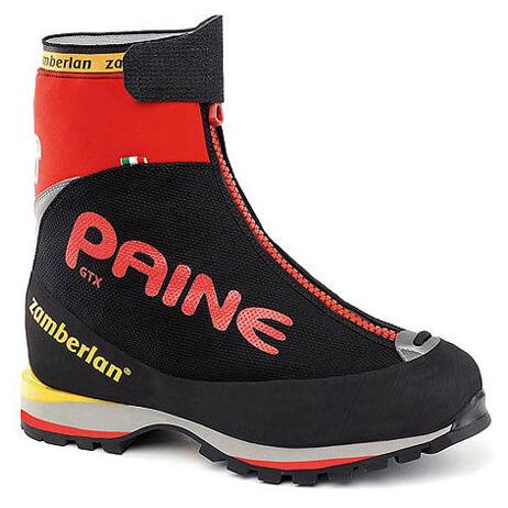 Zamberlan - 3000 Paine GT RR - Bottes d'alpinisme