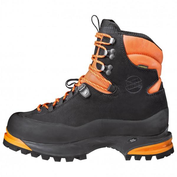 Hanwag - Sirius GTX - Trekking boots