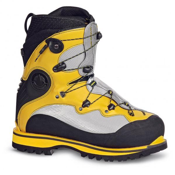 La Sportiva - Spantik - Bottes d'alpinisme