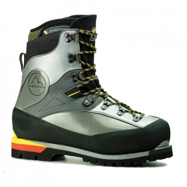 La Sportiva - Baruntse - Trekking boots