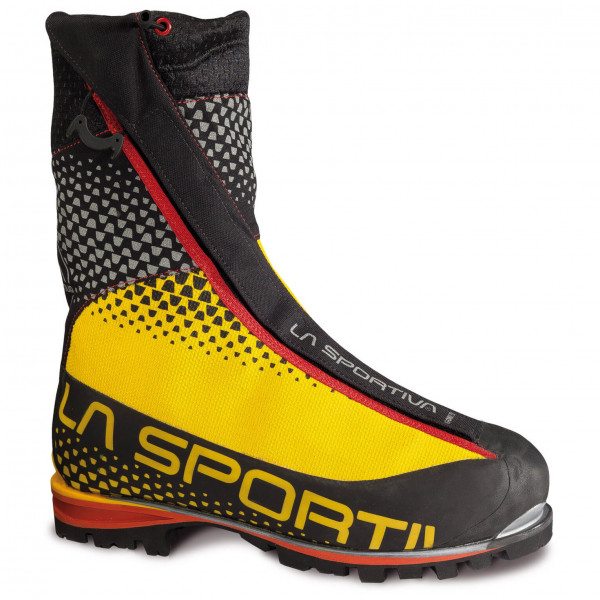 La Sportiva - Batura 2.0 - Expedition boots