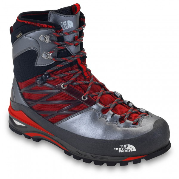 The North Face - Verto S4K GTX - Alpinkängor
