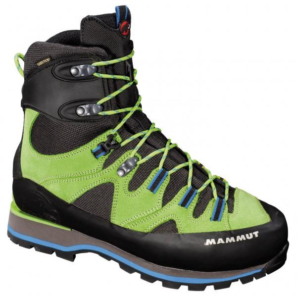Mammut - Monolith GTX - Chaussures d'alpinisme